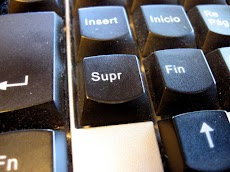 Keyboard  Komputer Error? Virtual Keyboard Solusinya