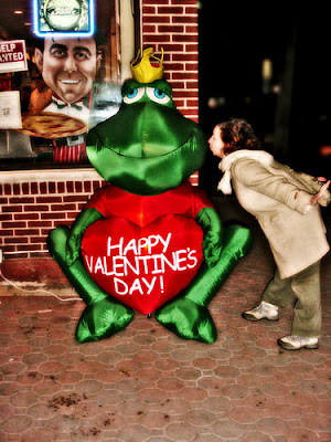 valentine 2004-2