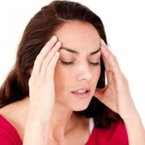 http://www.kayuagung.com/2016/03/hindari-sakit-kepala-dengan-memahami.html