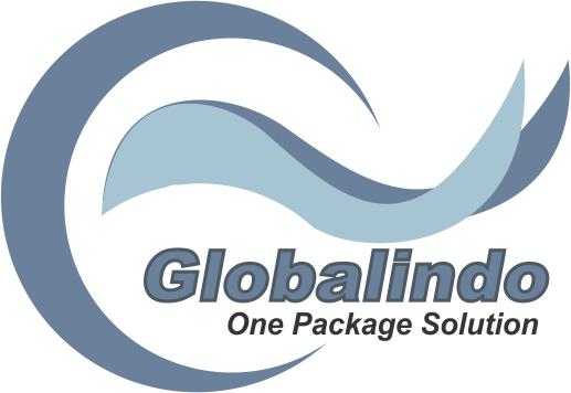 Lowongan Kerja PT Globalindo Jaya Semesta Cileungsi Bogor