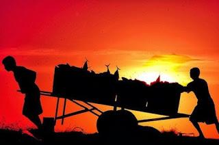 Subhanallah ! Amalkanlah 5 Amalan Sunah Ini di Bulan Ramadhan Insyaallah Rezekimu Akan Datang Tak Terduga