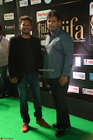 Celebrities sizzling Exclusive Pics at IIFA Utsavam Awards 2017  Day 2  HD Exclusive 37.JPG