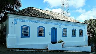 Secretaria Municipal de Educação de Triunfo (RS)