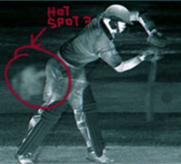 new funny images of cricket - photo #31