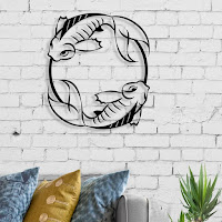 https://www.ceramicwalldecor.com/p/coi-fish-modern-metal-wall-decor.html