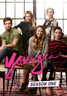 younger-serie