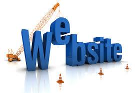 Skripsi Plus Program Bertema Pembuatan Website Sekolah, Kampus atau Lembaga