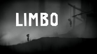 Game Petualangan Android Limbo