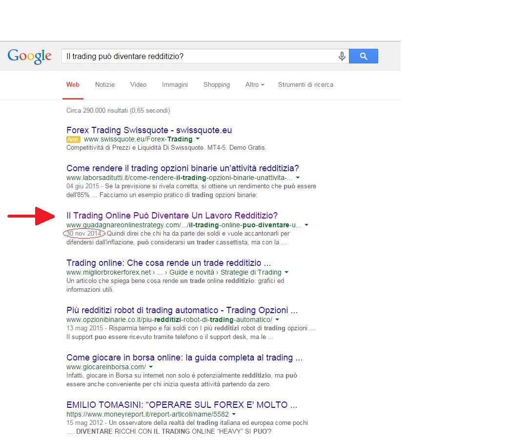 come-posizionare-un-post-primo-su-google-garantito