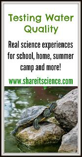http://www.shareitscience.com/2015/06/science-teachers-toolbox-testing-water.html