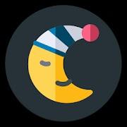التطبيق Go To Sleep الجديد الذي يبعد عنك الهاتف الذكي في وقت النوم