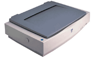 Download Driver: Epson Expression 1640XL Graphics Arts ICA Scanner