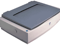 Epson 1640XL - Graphic Arts Edition Driver Download - Windows, Mac