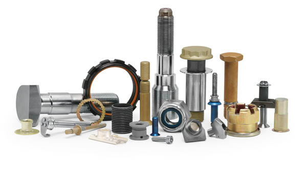 Design Engineering FAQ: What is a Fastener?