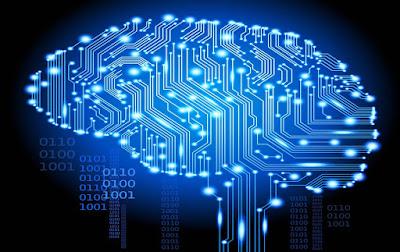 Inteligencia Artificial y cómo aporta a los negocios