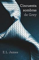 cincuenta-sombras-grey