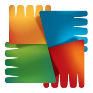 AVG Antivirus 2018 for Android