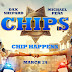 Chips [2017] [West] [USA] [BrRip 720p] [YTS] [747MB] [Google Drive]