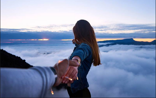 Cara Agar Hubungan Dapat Bertahan Lama