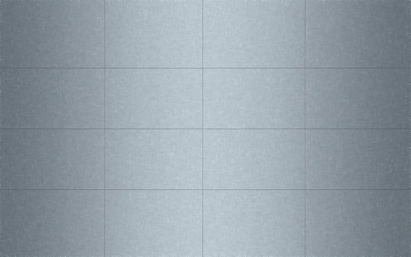 3d Metallic Wallpaper Grijze Achtergronden Hd Wallpapers