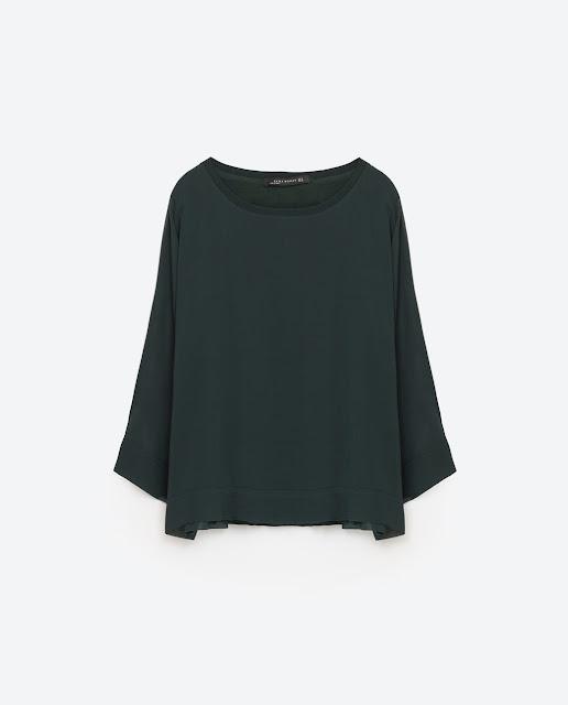 http://www.zara.com/es/es/mujer/camisas/ver-todo/cuerpo-fluido-manga-japonesa-c719021p4116020.html