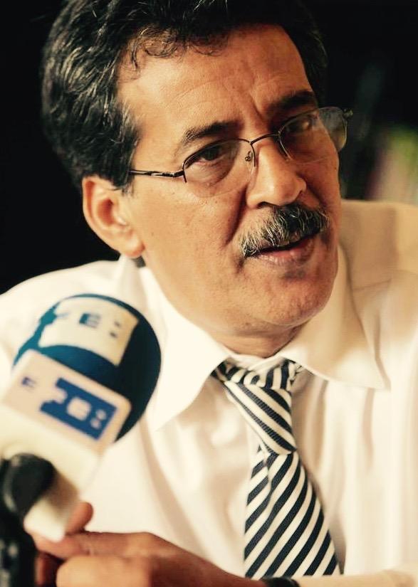 Sahara Occidental : La situación que indigna al ministro saharaui Hach Ahmed