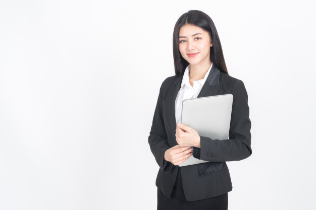 Tugas dan Tanggung Jawab Bendahara Kantor
