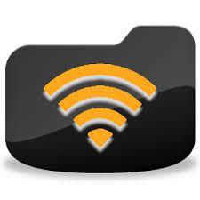 WiFi File Explorer PRO 1.9.5 Apk 2015 Latest is here
