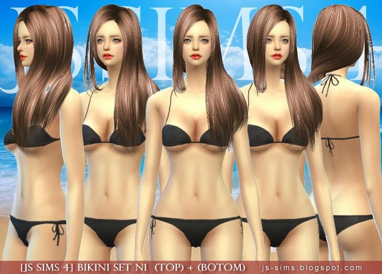 Blog Teen Bikini Links 91