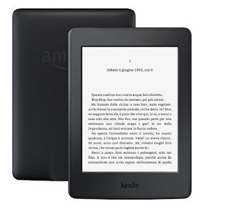 Lettore_Kindle_Paperwhite