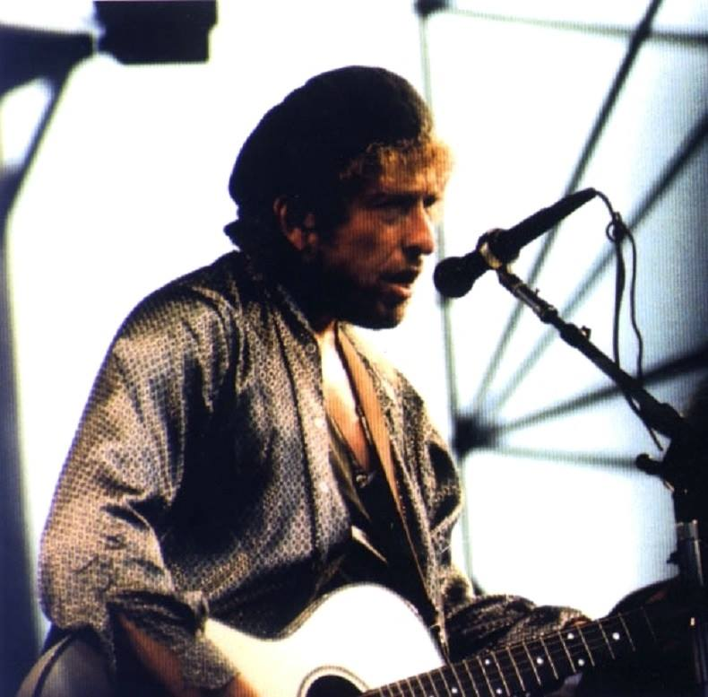 Café Nowhere: BOB DYLAN, GRATEFUL DEAD , CHIMES OF FREEDOM,BALLAD OF