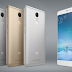 Cara Flashing Redmi Note 3 Pro Distributor ke Official ROM