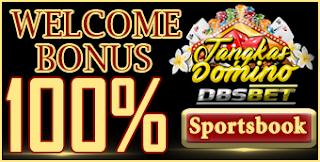 bonus dp
