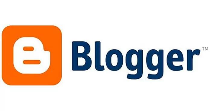 Cara membuat atau membuat sebuah goresan pena  Cara Membuat Postingan Di Blogger