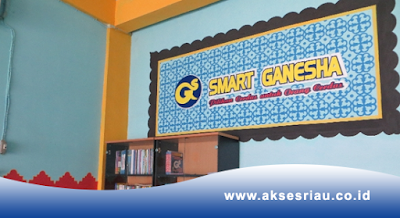 Smart Ganesha Pekanbaru