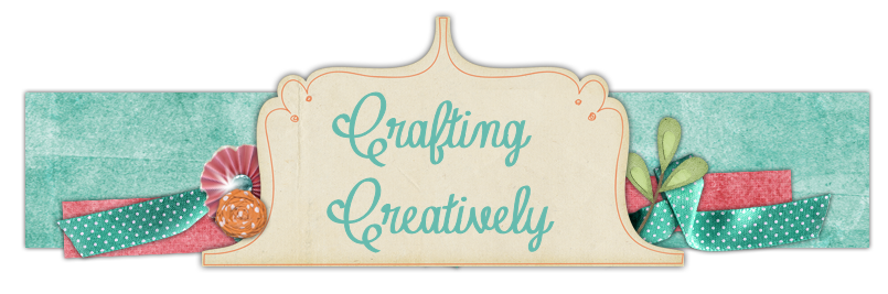 Crafting Creatively