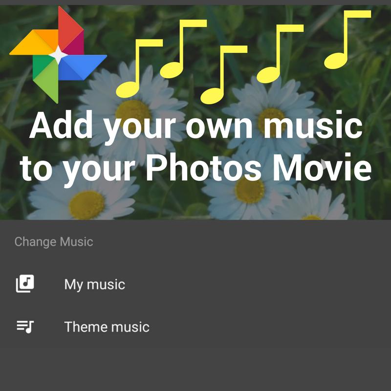 musique youtube avec pwn