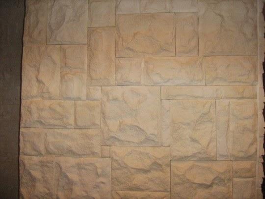 Ogromny Wrocław, układanie kamienia naturalnego tarasy z kamienia PS57