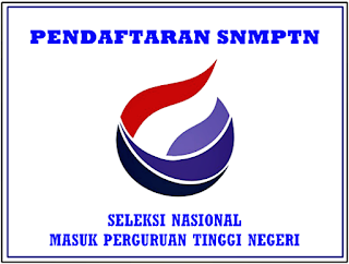 http://www.pendaftaranonline.web.id/2015/08/pendaftaran-snmptn.html