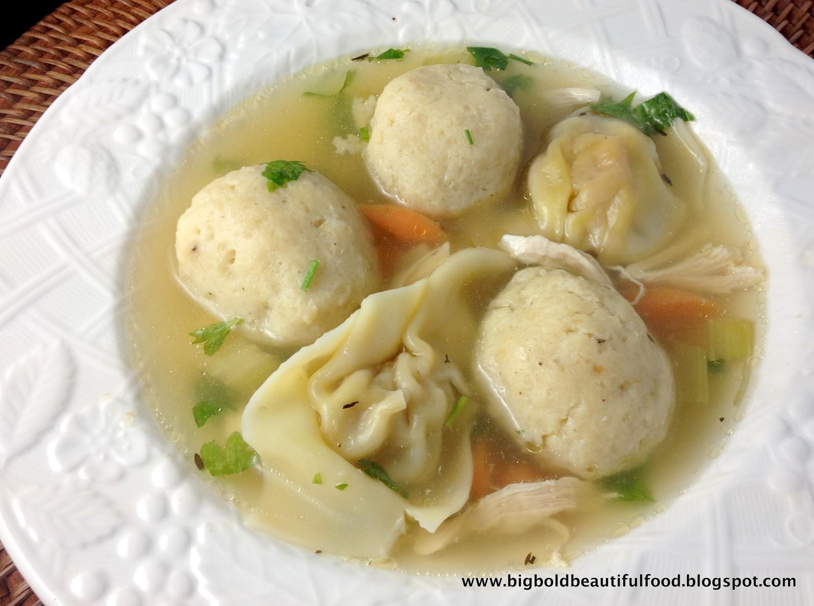 Irish Soup Kitchen Centres