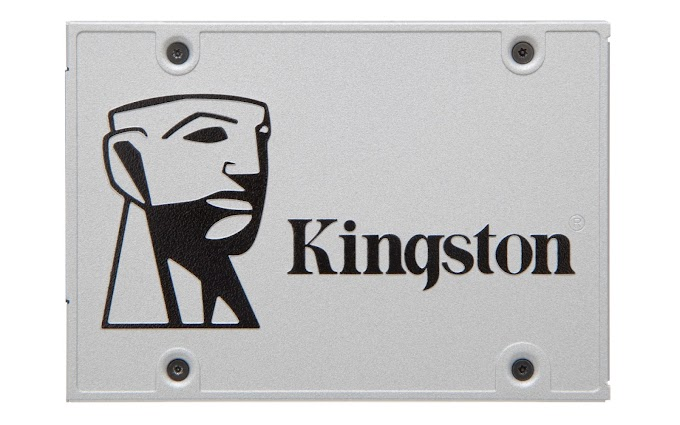 Marvell and Kingston Collaboration Brings Over Six Million SSD Units Worldwide