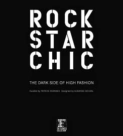 http://thecuratedcollection.com/book/rock-star-chic/