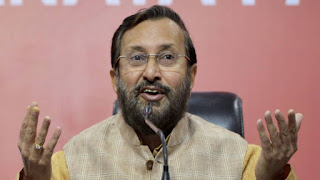 bjp-will-win-more-than-282-javadekar