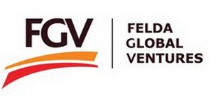Jawatan Kosong Felda Global Ventures (FGV) 7 November 2017