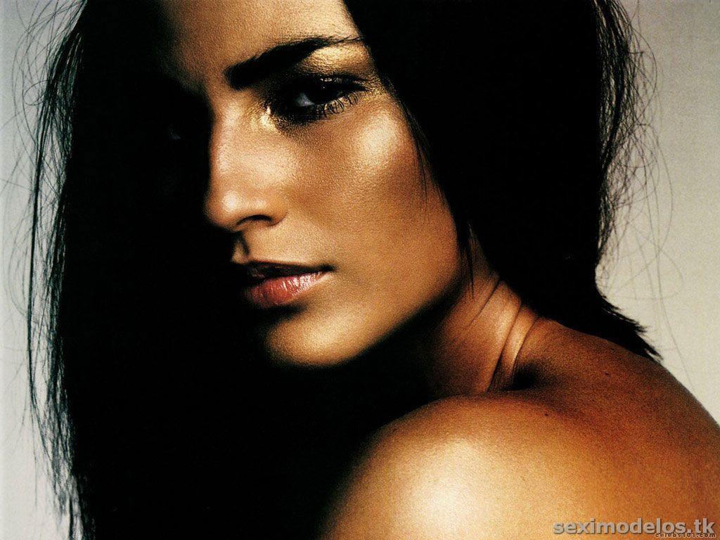 Sexi Modelos Lujan Fernandez