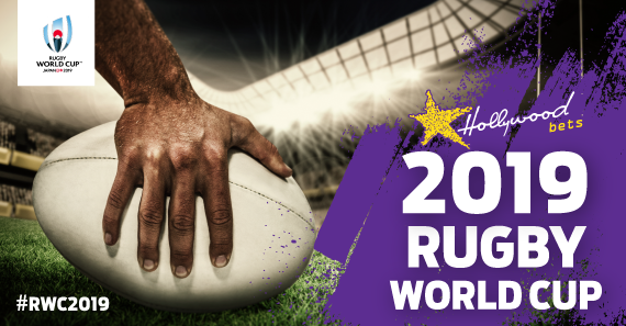 Rugby world cup sports betting ml sports betting