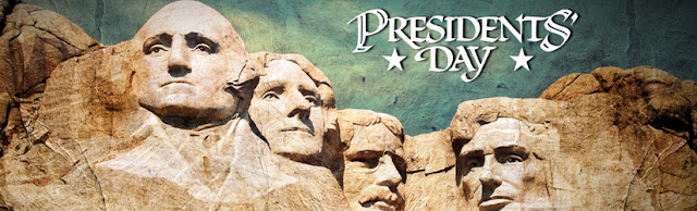 Presidents Day hd image picture