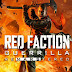 Red Faction Guerrilla ReMarstered [30 GB]