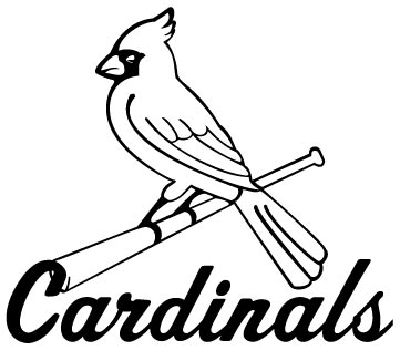 mlb 2013 june power rankings the nl central is the runaway Top 10 Beige Colors mlb 2013 june power rankings the nl central is the runaway favorite for best division redbirds are king of the hill carmines and rangers holding