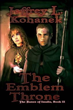 the emblem throne the runes of issalia book 2 pdf
